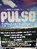 Pulse electronic music festival